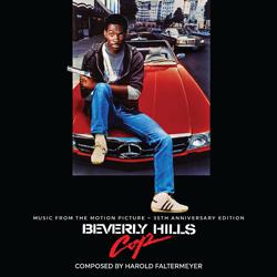 BeverlyHillsCop35thAnniversary-Web.jpg