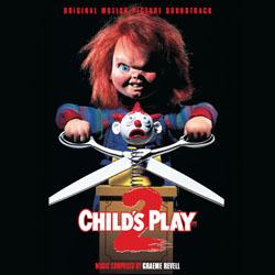 ChildsPlay2_Web.jpg