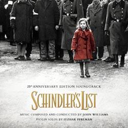 SchindlersListCover-Web.jpg
