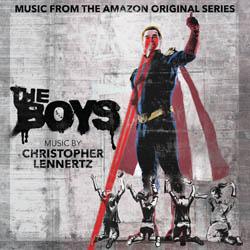 boysS1-Web.jpg